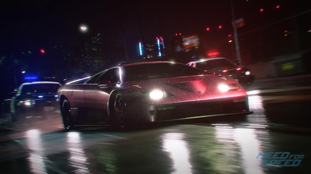 Lamborghini Diablo Sv 1999 Need For Speed Wiki Fandom Powered