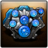 UltraBlueEngine