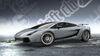 NFSPS Lamborghini Gallardo Superleggera