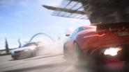 Nfs-payback-jaguar-f-type.png.adapt.1456w