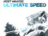 Need for Speed: Most Wanted (2012)/Ultimate Speed Pack