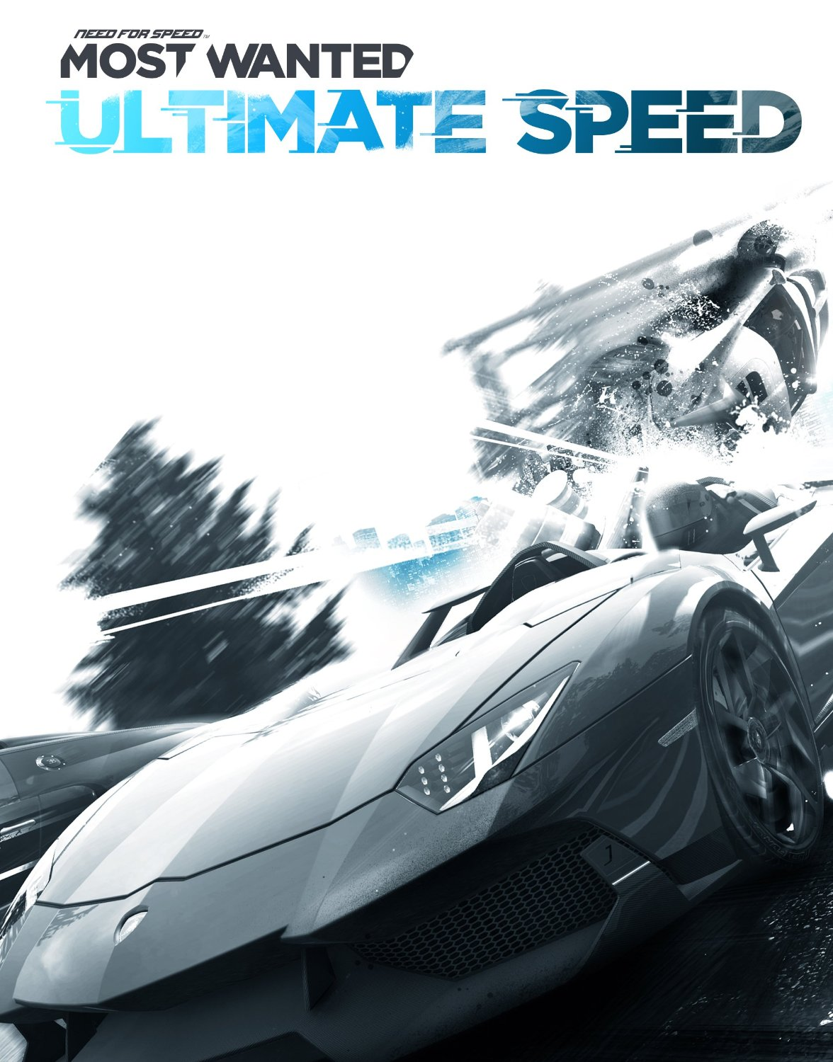 Downloadable Content Need For Speed Wiki Fandom