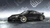 NFSPS Porsche 911 GT2 997