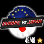 NFSSEuropeVSJapan