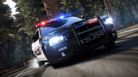 Charger cop 9 copy 924x519