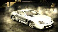 NFSMWBodyKits MercedesBenzSL500Body3