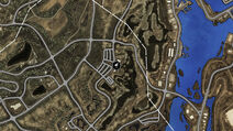 NFSHE Flamingo 024 Map