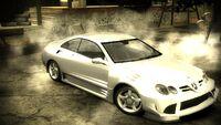NFSMWBodyKits MercedesBenzCLK500Body5