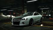 NFSW Audi S5 Buffer