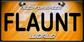WorldLicensePlateFLAUNT