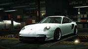 NFSW Porsche 991 Turbo Snowflake