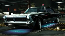 PontiacGTO65Jugg