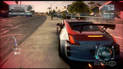 2112126-169 need for speed the run gameplay 2 102611