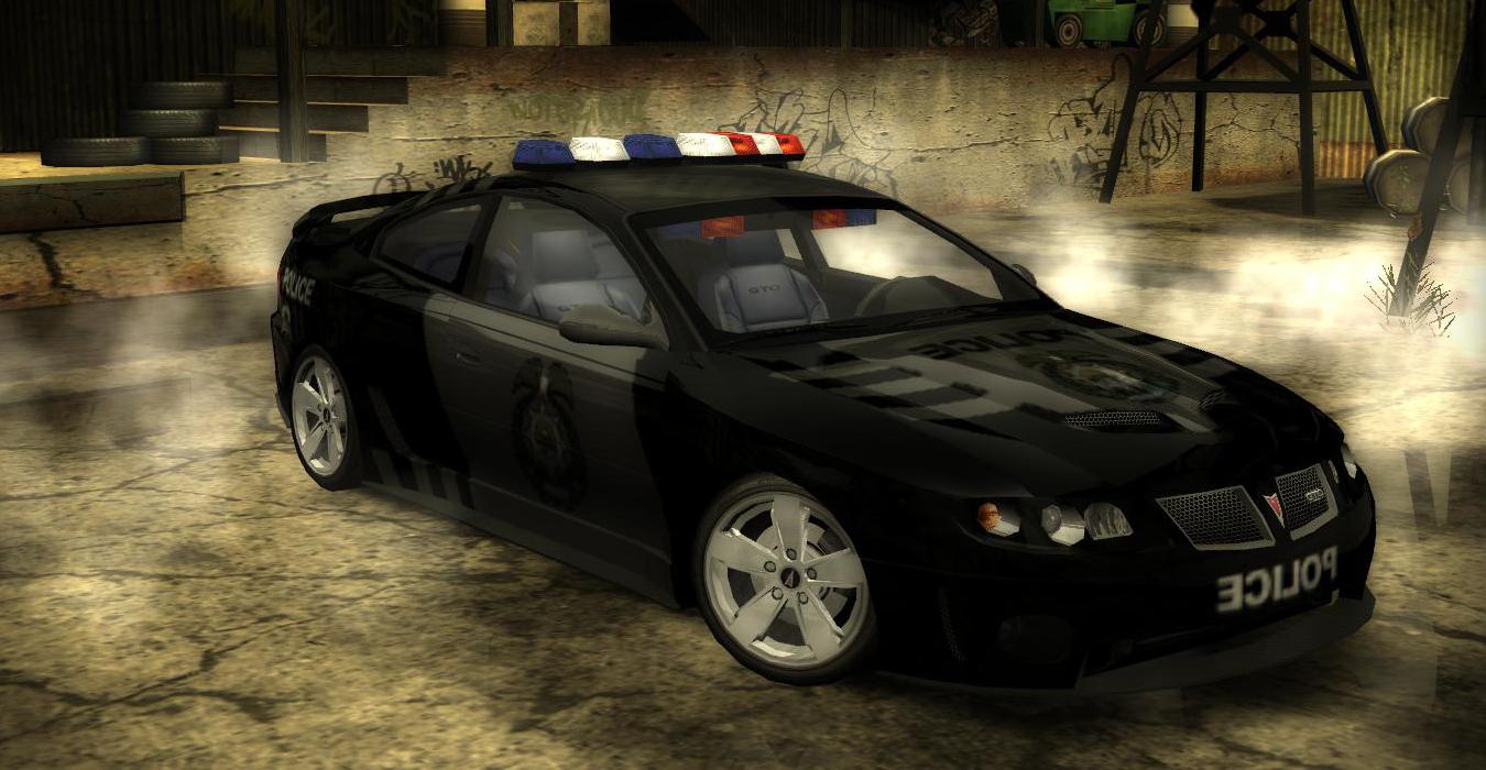 Development | Need for Speed Wiki | FANDOM powered by Wikia