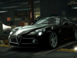 Need for Speed: World/Standard Cars (Cash)