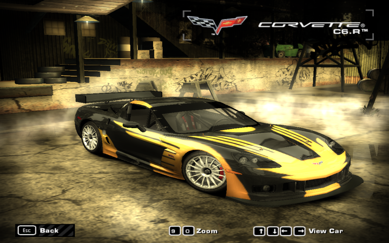 Ciekawostki Most Wanted 2005 Need For Speed Wiki