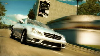 mercedes cls 63 amg 2011 wikipedia