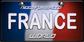 WorldLicensePlateFRANCE2