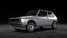 NFSPB VolkswagenGolfGTi1976 Garage