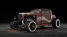 NFSPB FordRoadster Reaper Garage