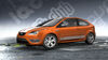 NFSPS Ford Focus ST 2006