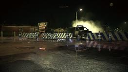 NFS2015PoliceBlockade