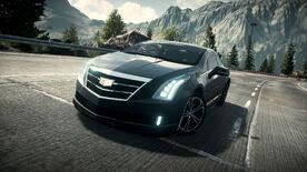 NFSE Cadillac ELR