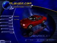 NFSIIIHP Chevrolet Corvette C5