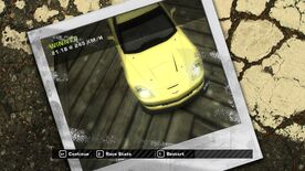 NFSMW FinishCameraPHoldFin 21