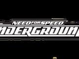 Need for Speed: Underground 2/Desarrollo