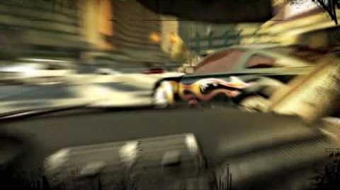 NFSMW BlackEdition FromPageToPicture