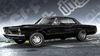 NFSPS Pontiac GTO 1965