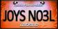 WorldLicensePlateJ0YSN03L