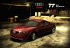 Audi TT 32 quattro