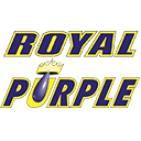 WorldRoyalPurple