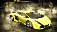 NFSMWBodyKits LamborghiniGallardoBody4
