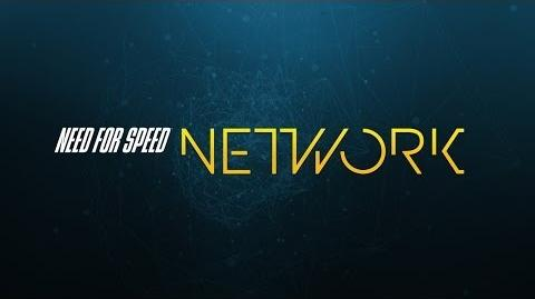 Need for Speed Rivals - Network Trailer-0