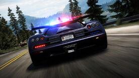CCXR cop 4 copy924x519