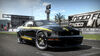 SHIFT Ford Shelby Terlingua Mustang