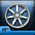 NFSWWheels RacingHart B18