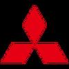 MitsubishiSmallMain
