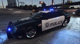 NFSPB Dodge ChargerSRT8 FVPD