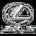 LexusSmallMain