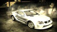 NFSMWBodyKits MercedesBenzSL500Body4