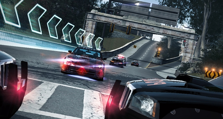 Need for speed world need for speed wiki fandom powered by wikia gameplay gumiabroncs Images