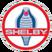 ShelbySmallMain
