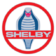 ShelbySmallMain