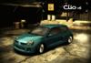 Renault Clio II V6