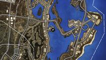 NFSHE Flamingo 028 Map