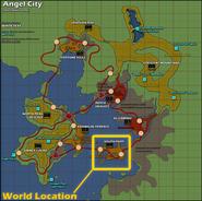 NFS2015 Ventura Bay Mapa Conceptual